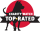 Charity Watch - Top Rated